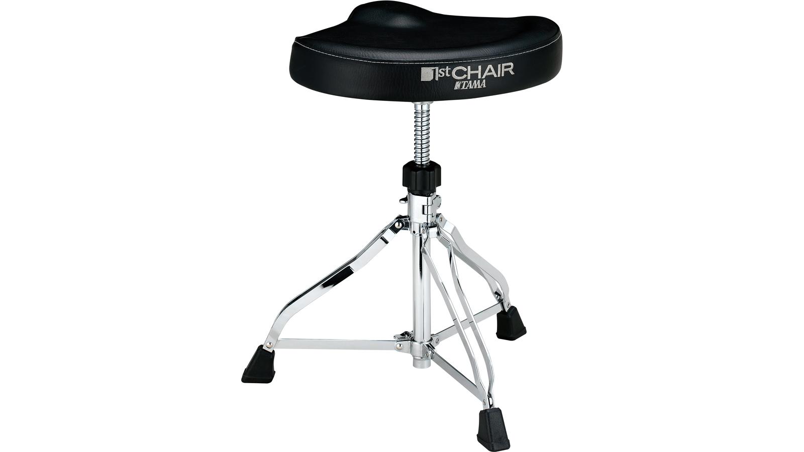 Tama HT250 1st Chair Drum Throne Standard