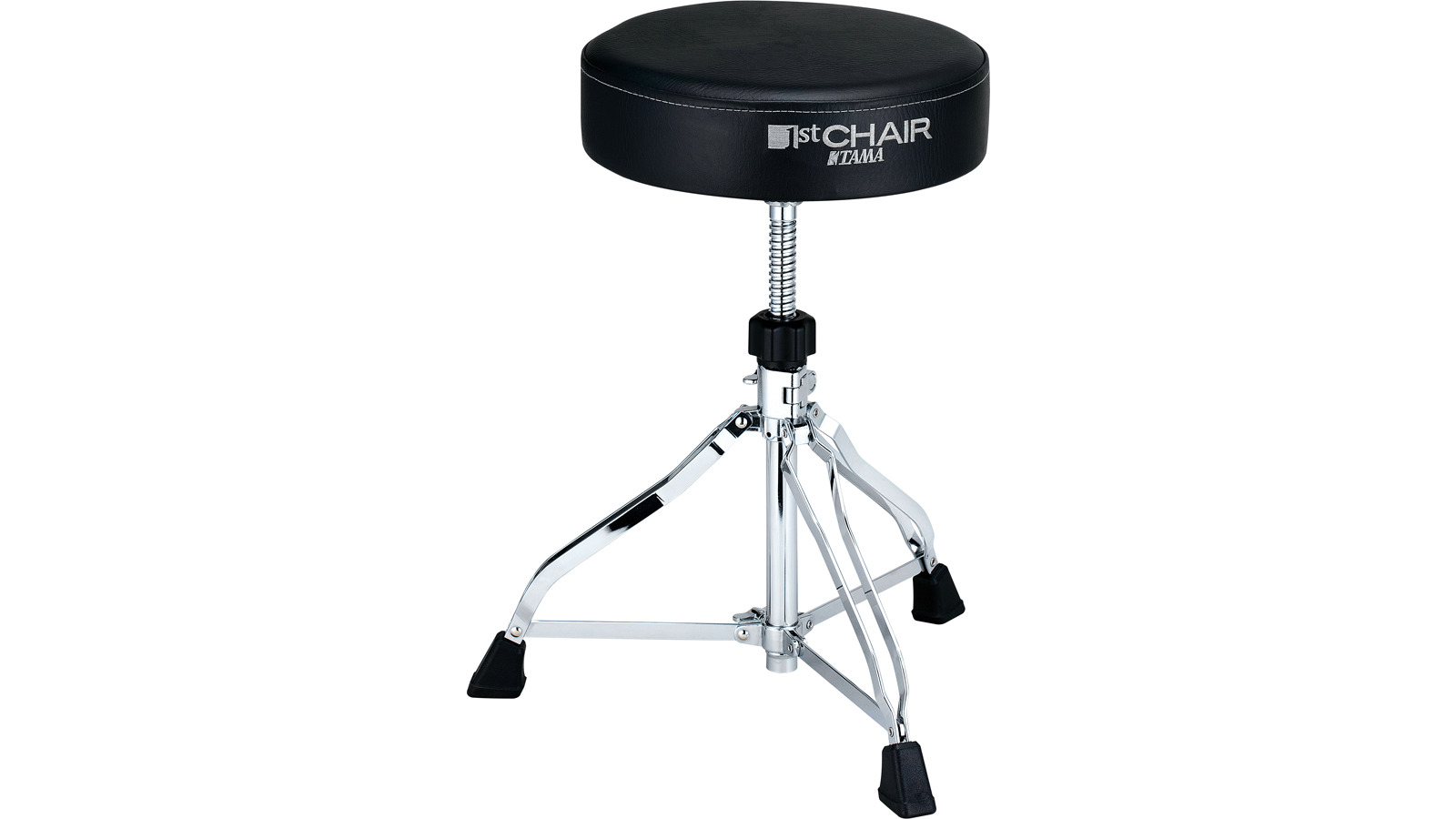 Tama HT230 1st Chair Drum Throne Standard