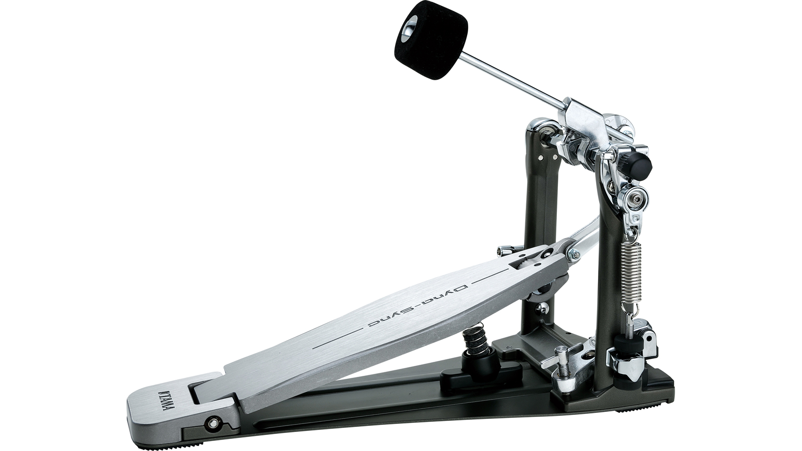 Tama HPDS1 DYNA SYNC Drum Pedal