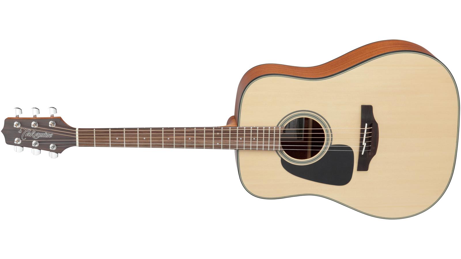 Takamine GD10 LH NS Westerngitarre