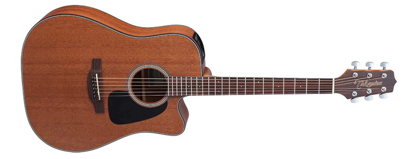 Takamine GD11MCE NS Westerngitarre