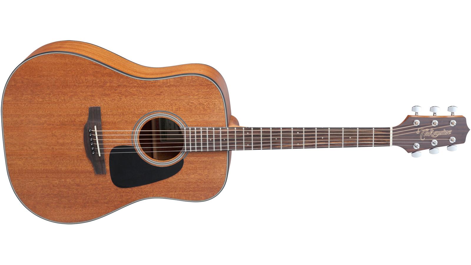 Takamine GD11M-NS Westerngitarre