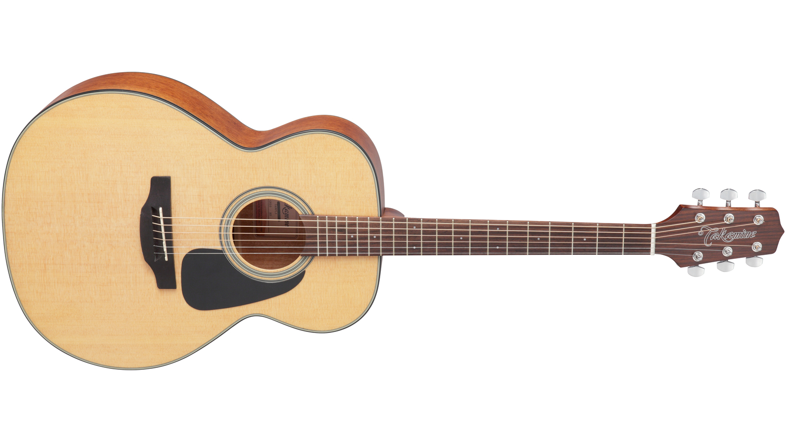 Takamine GN10 NS Westerngitarre