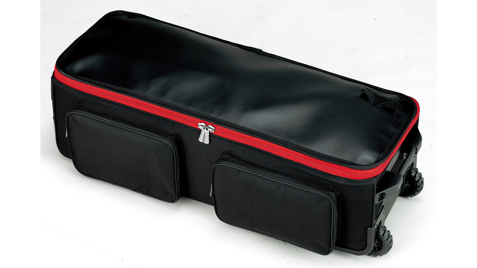 Tama Hardware Bag Large mit Rollen PBH05