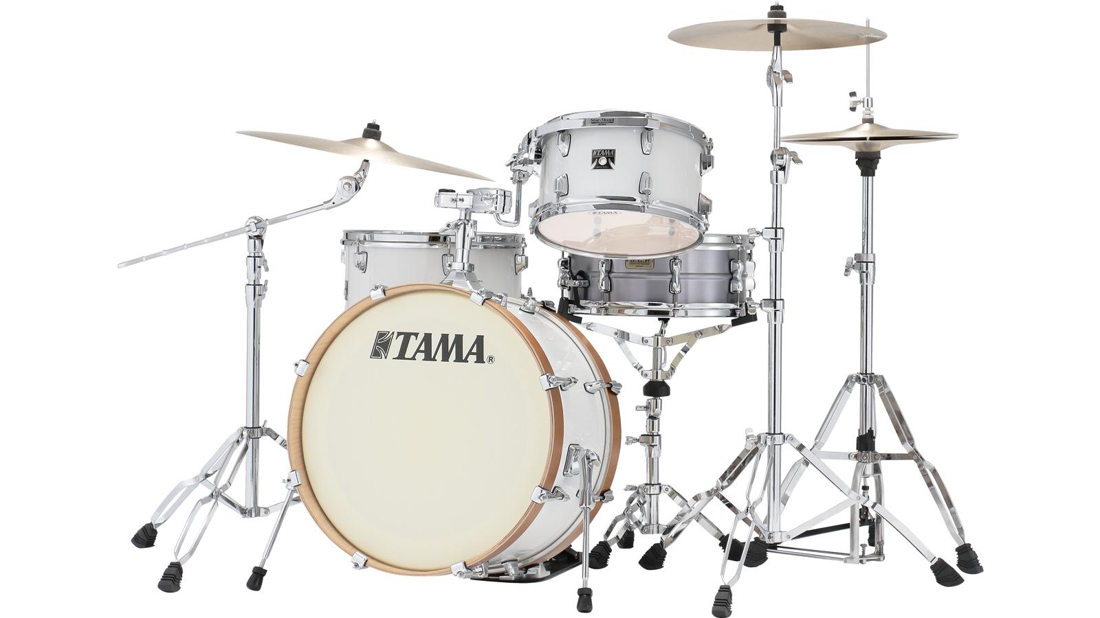 Tama CL30VS-WSM Superstar Classic Neo-Mod Kit