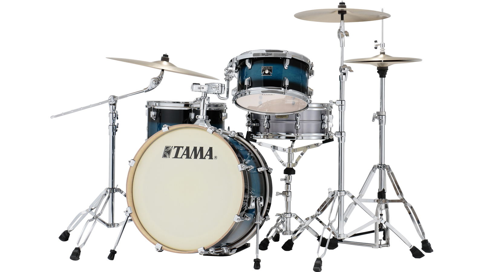Tama CL30VS-MBD Superstar Classic Neo-Mod Kit