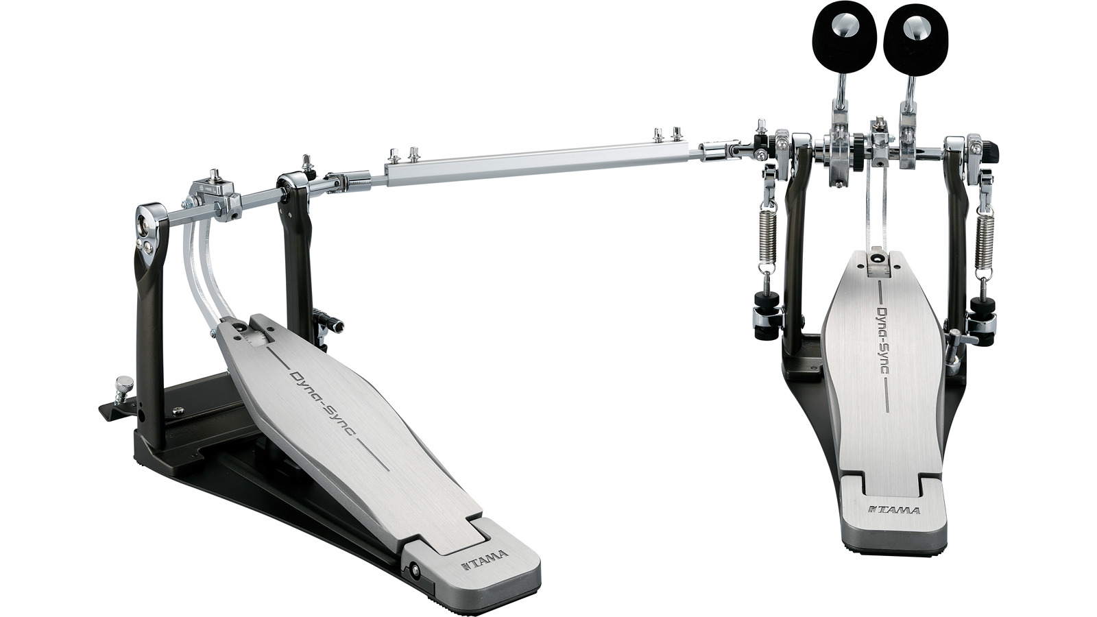 Tama HPDS1TW DYNA SYNC Twin Drum Pedal