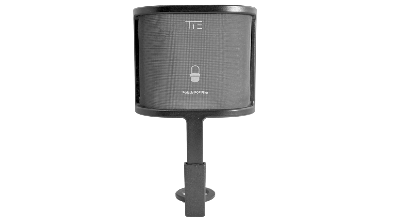 Tie Audio Pop Filter Clamp