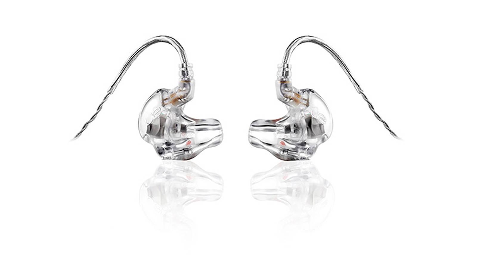 Ultimate Ears UE-5 Ambient