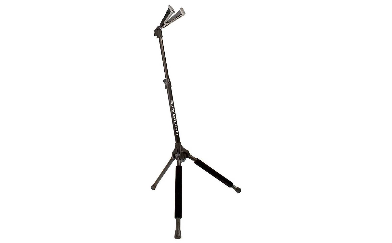 Ultimate GS-1000 Gitarrenständer