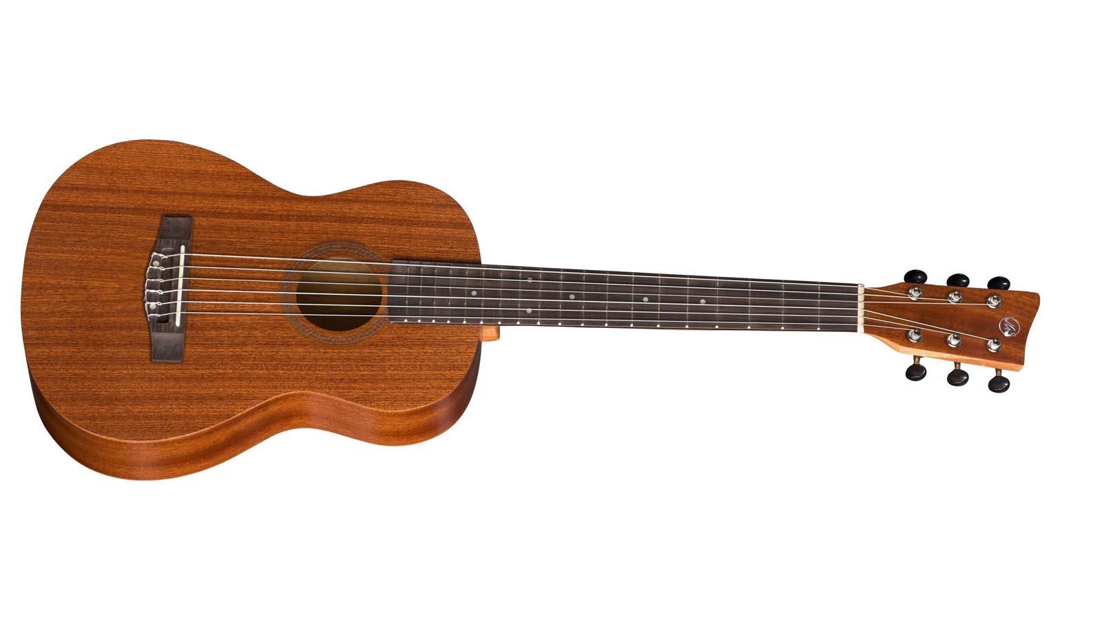 VGS Manoa K-GL Guitarlele