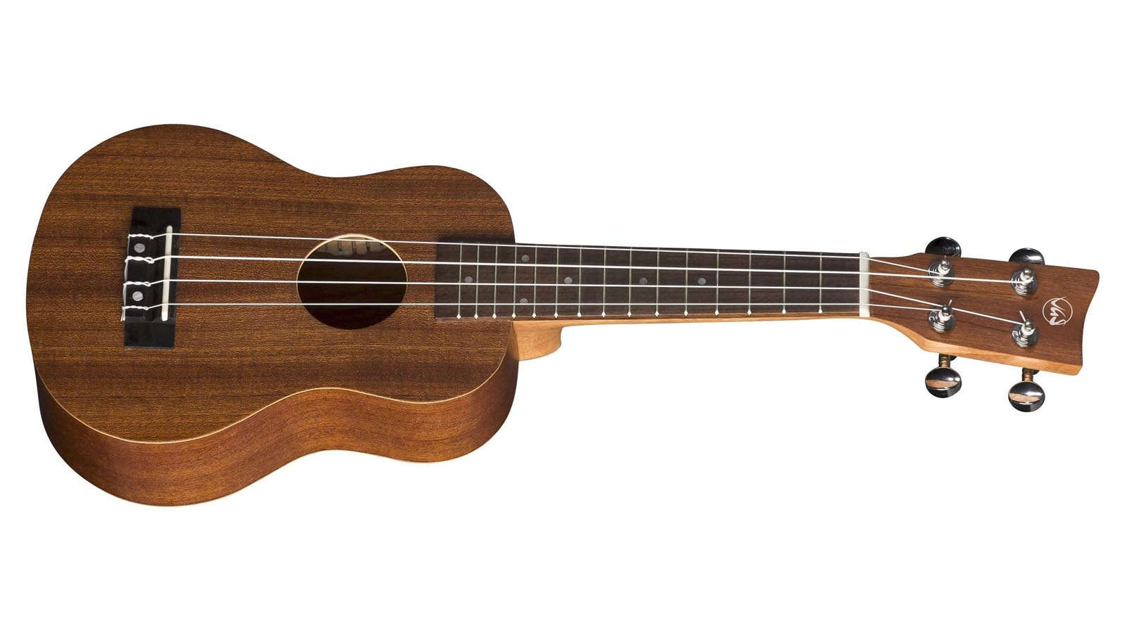 VGS Manoa P-SO Sopran Ukulele