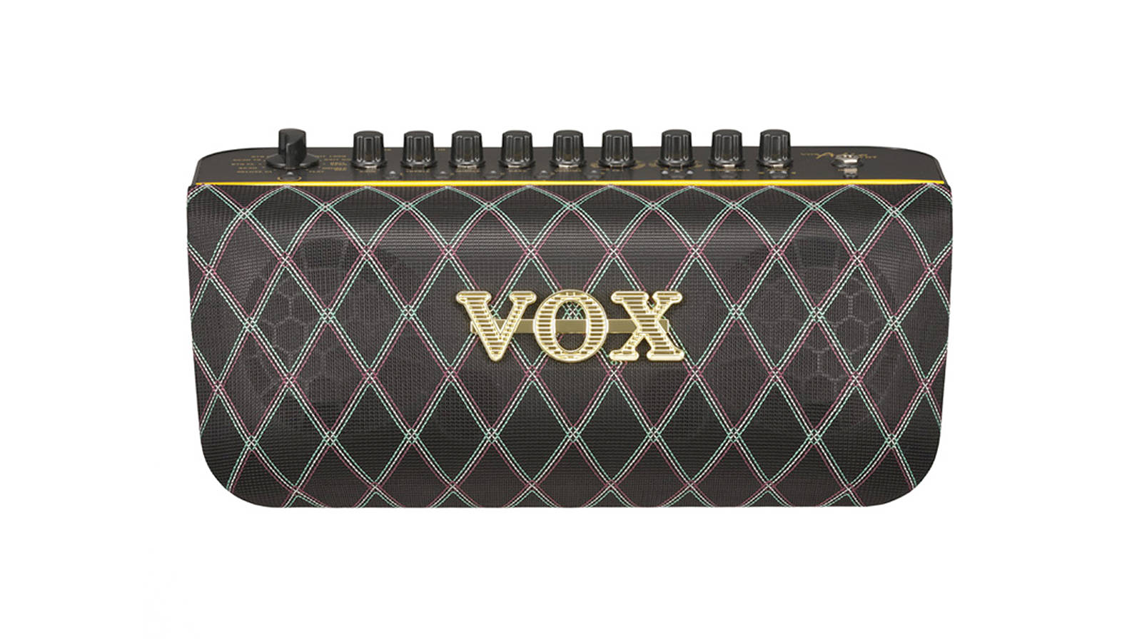 Vox Adio Air GT Modeling Combo