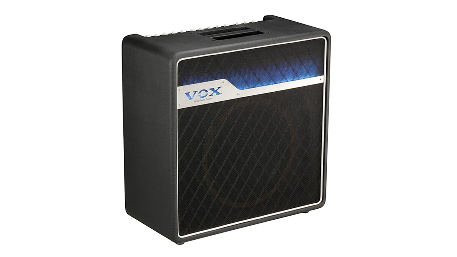 Vox MVX-150 C1 Vollröhren Combo