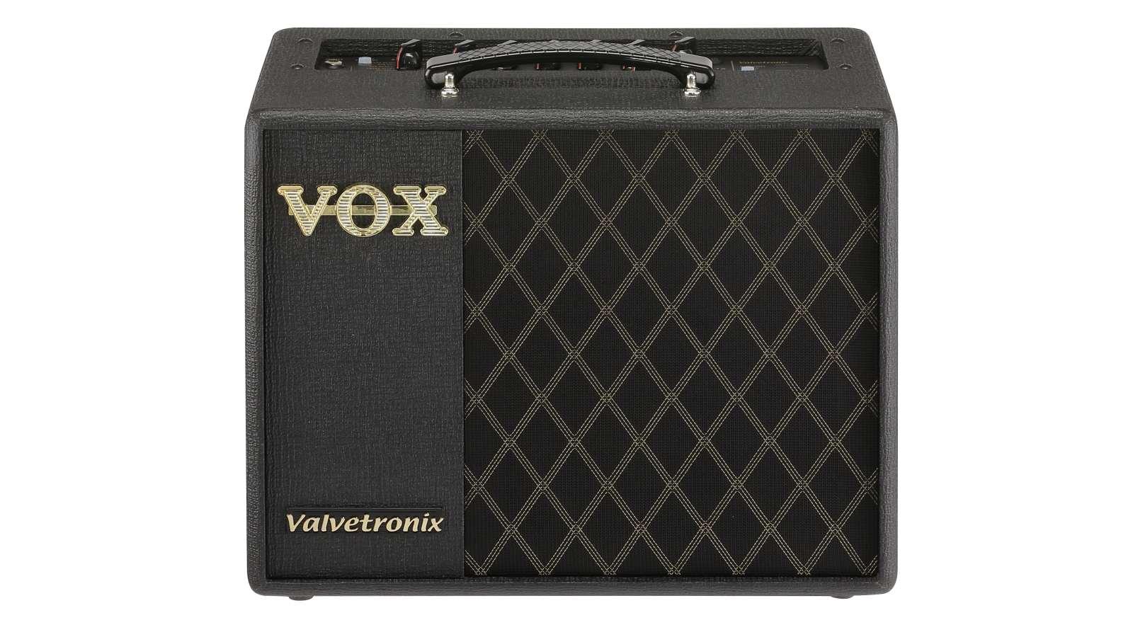 Vox VT20X Modeling Combo