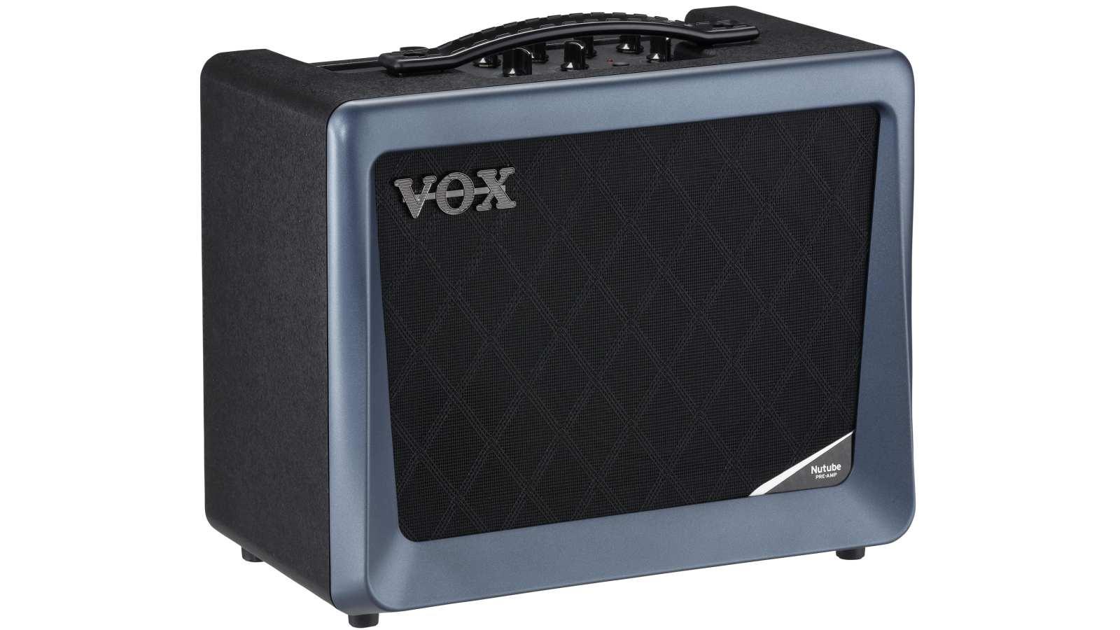 Vox VX50GTV E-Gitarrencombo