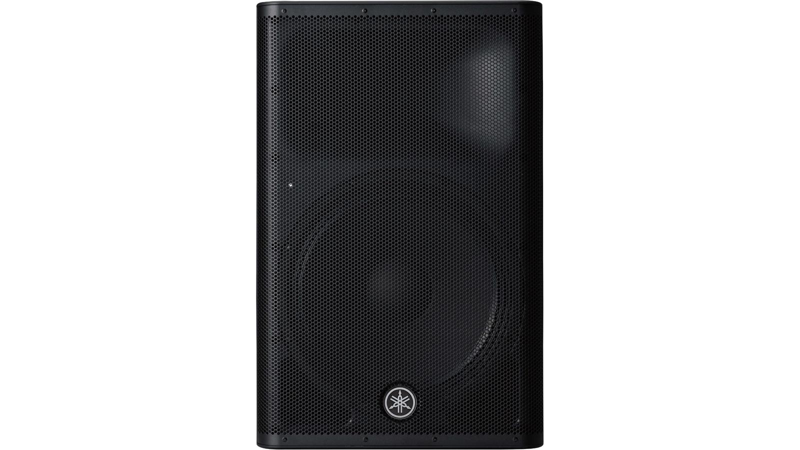 Yamaha DXR15mkII aktiv Box