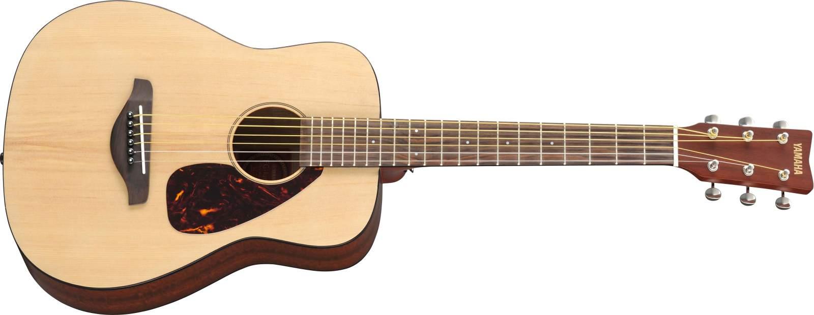 Yamaha JR2 mini Westerngitarre
