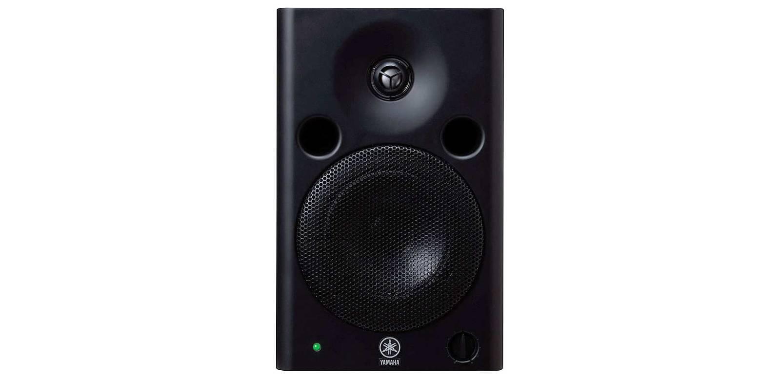Yamaha MSP-5 Studio Monitor