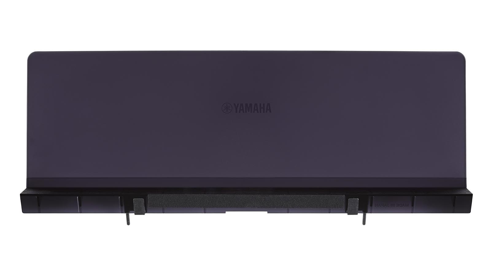 Yamaha Notenhalter YMR04 für CP88/CP73