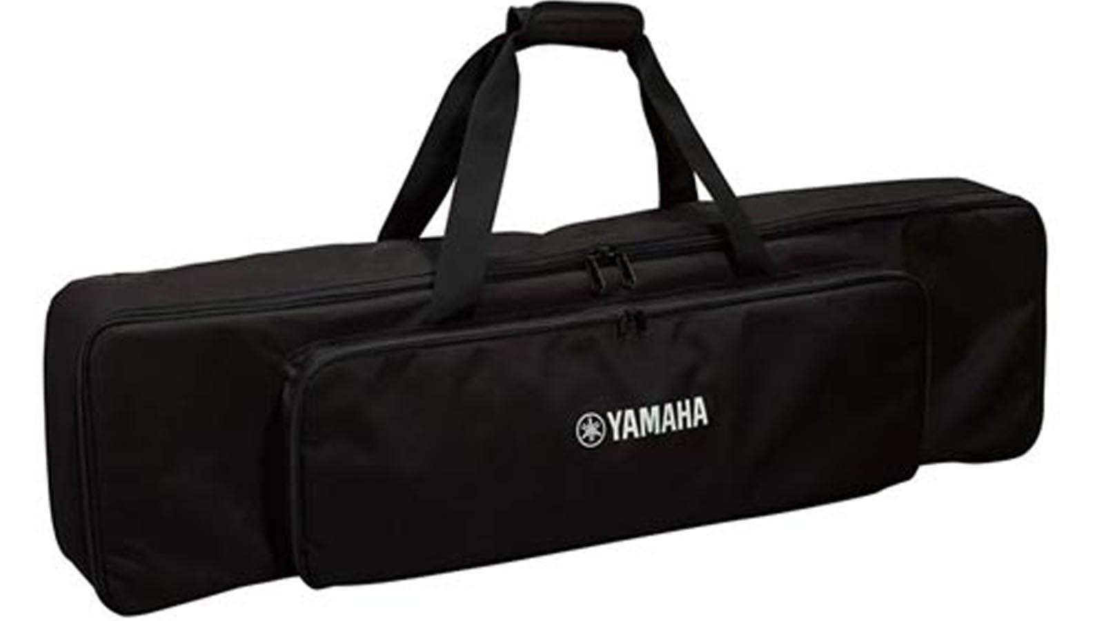 Yamaha Softbag SC-KB750 für P-121 mit 73 Tasten