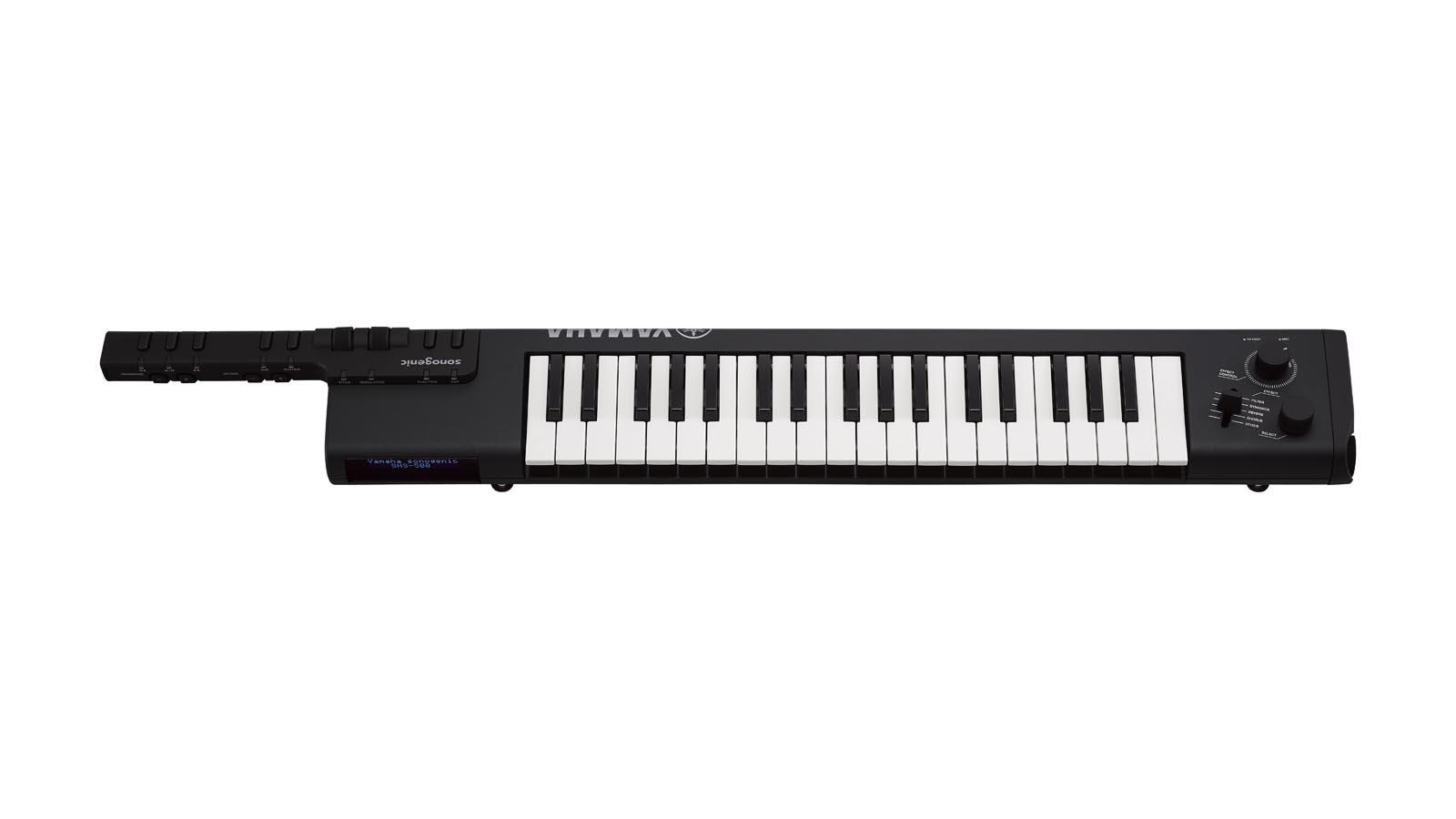 Yamaha Sonogenic SHS-500 B Keytar