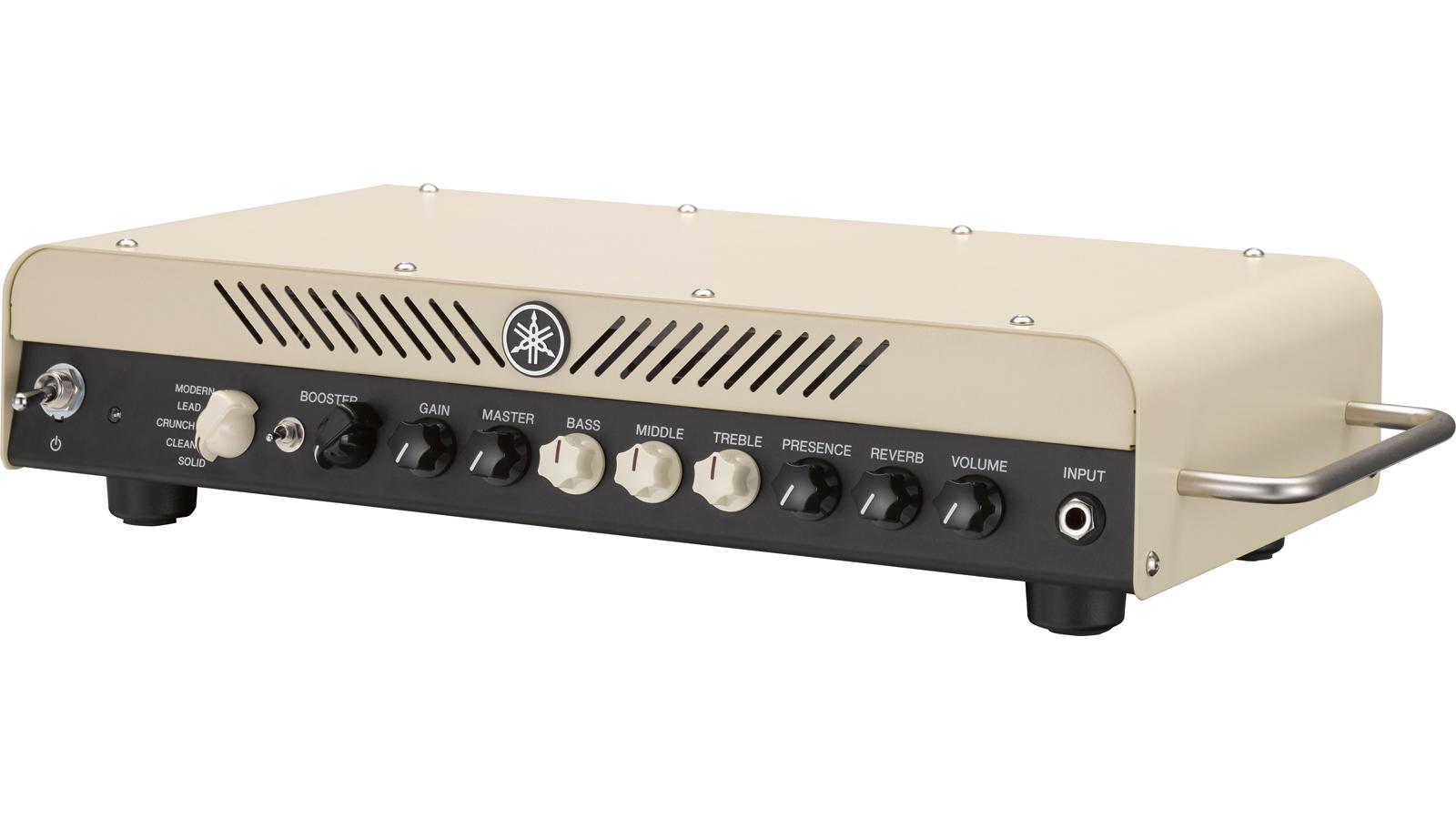 Yamaha THR100H Gitarrenverstärker