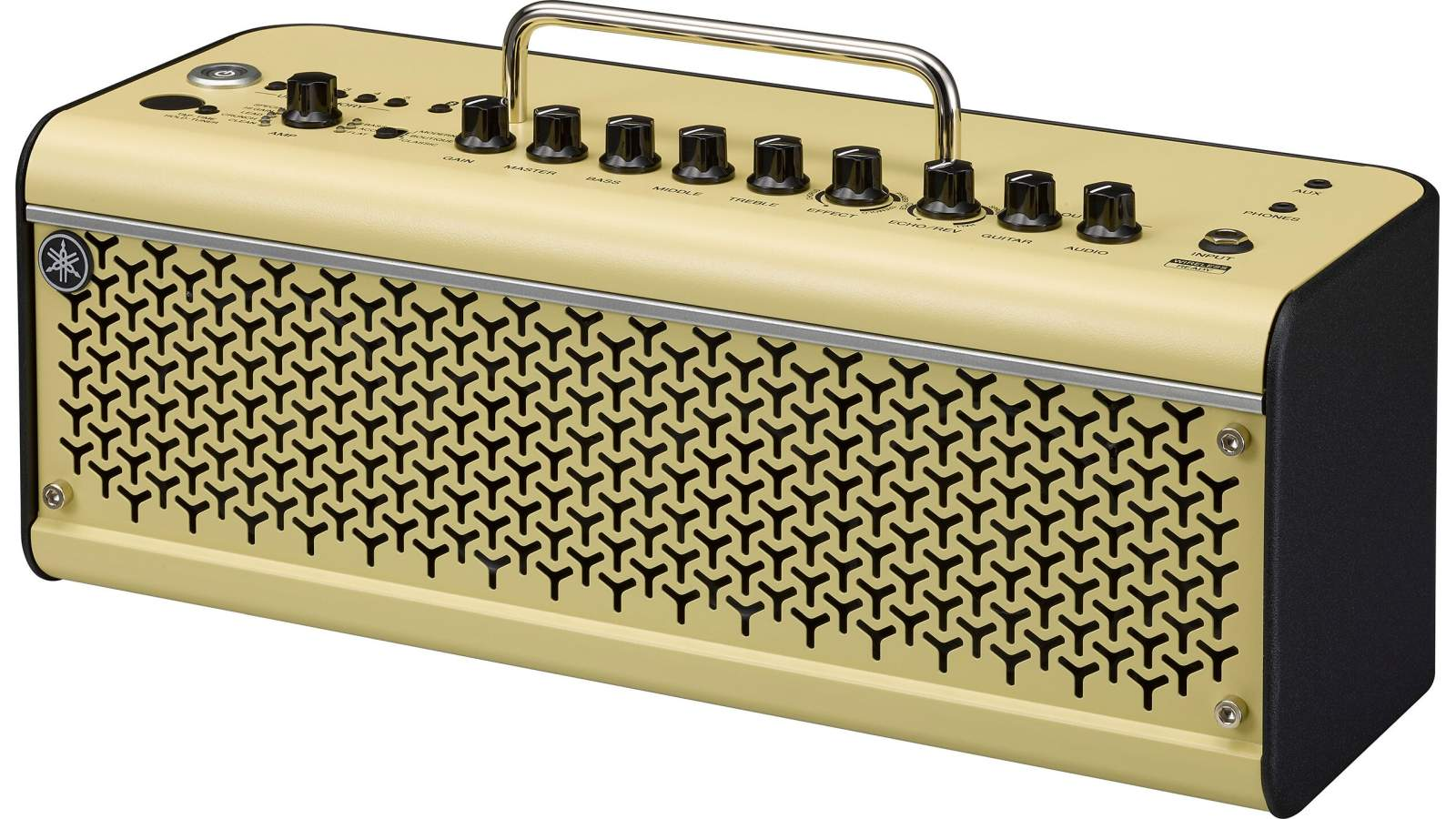 Yamaha THR30II Wireless Combo