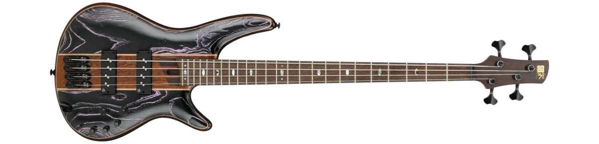 Ibanez Neutheit 2021 E-Bass SR1300SB-MGL