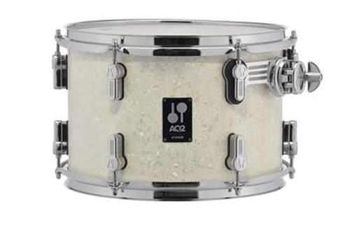 """Sonor AQ2 Snare White Pearl 14"""""""