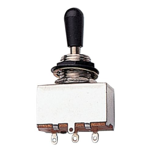 Partsland Schalter Toggle Switches