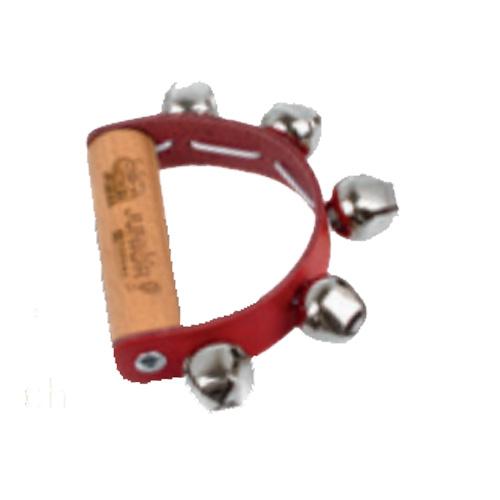 Rohema Junior Glockenkranz klein 61809
