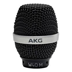AKG W40 M Windschutz