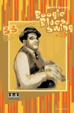 Boogie - Blues - Swing