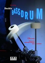 DOUBLE BASSDRUM - Andreas Berg