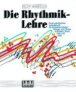 Die Rhythmik Lehre - 610102