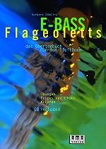 E-BASS-FLAGEOLETTS - Norbert Dömling 610174