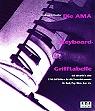 Keyboard-Grifftabelle - Wolfgang Fiedler
