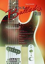 Rock Ballads III