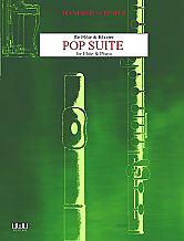 Pop Suite für Flöte und Klavier