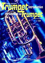 Trumpet Introduction