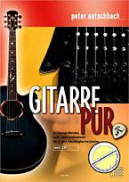 Gitarre pur Band 2