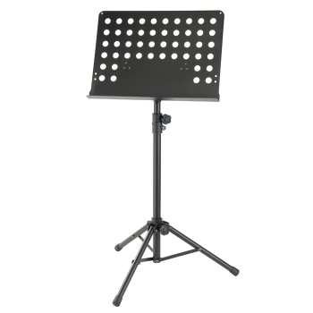 Adam Hall Orchester Noten Pult