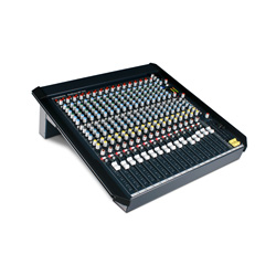 Allen & Heath WZ4 16:2 Mixer
