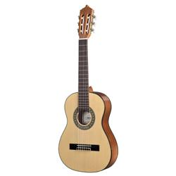 Artesano Estudiante A-1/2 Konzertgitarre