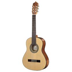 Artesano Estudiante A-3/4 Konzertgitarre