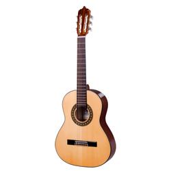 Artesano Estudiante S-3/4 Konzertgitarre