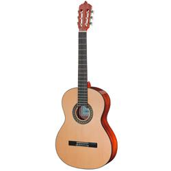 Artesano Estudiante A Konzertgitarre