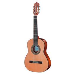 Artesano Estudiante C-3/4 Konzertgitarre