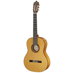 Flamenco S Flamencogitarre Musik Meyer Gmb